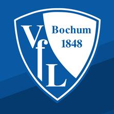 Karten für VfL Bochum 1848: Saison 2017/18 in Bochum