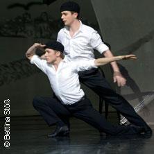 La Vie En Rose - Theater Und Philharmonie Essen Tickets