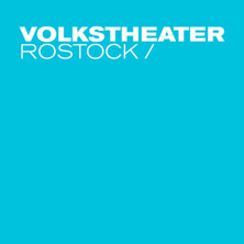 Hair - Volkstheater Rostock Tickets