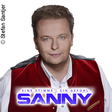 Weihnachten Mit Sanny Tickets
