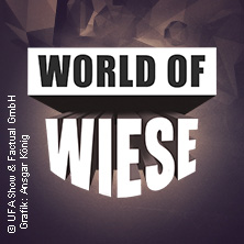 World of Wiese - Hart wie nie mit Tim Wiese