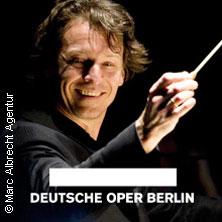 Karten für Das Wunder der Heliane - Deutsche Oper Berlin in Berlin
