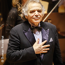 Zakhar Bron Chamber Orchestra