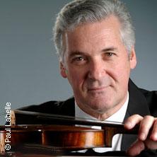 Pinchas Zukerman & Yefim Bronfam - Mozart, Schubert, Beethoven