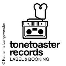 Bild für Event 10 Jahre Tonetoaster Records
