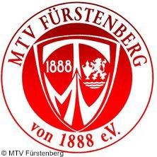 100 Jahre Fußball in Fürstenberg