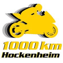 1000 km Hockenheim 2019