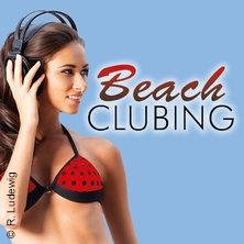 19. Beachclubing Freibad Schelditz in ROSITZ, 21.07.2018 - Tickets -
