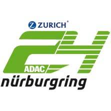 E_TITEL Nürburgring