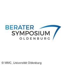 9. Beratersymposium Oldenburg in OLDENBURG * Carl von Ossietzky Universität Oldenburg,