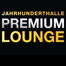 Premium Upgrade - Jahrhunderthalle Frankfurt in FRANKFURT * Jahrhunderthalle Frankfurt,