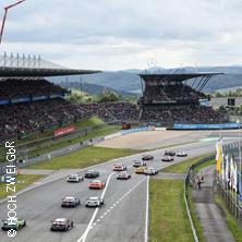 Bild für Event DTM Nürburgring 2018