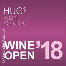 Bild für Event Aalener Wine Open