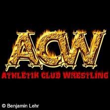 Bild für Event ACW Wrestling