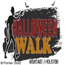 After Halloweenwalk-Party - Neustädter Hof Neustadt in Holstein in NEUSTADT IN HOLSTEIN * Neustädter Hof,