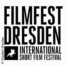 Aftershowparty zum 31. Filmfest Dresden