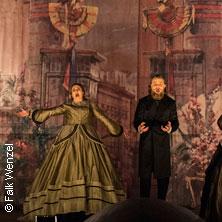 Bild für Event Aida - Theater, Oper und Orchester Halle