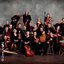 Akademie für Alte Musik…