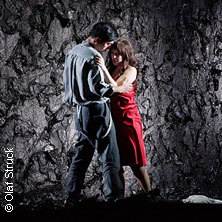 Aleko / Francesca da Rimini - Theater Kiel