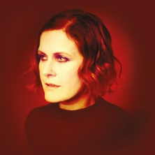 Alison Moyet in Hannover, 22.01.2019 - Tickets -