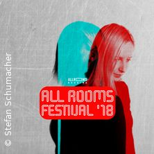All Rooms Festival 2018