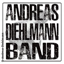Andreas Diehlmann Band