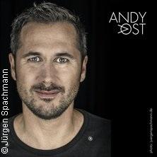 Andy Ost: Kunstpark Ost in MÖRFELDEN-WALLDORF * Bürgerhaus,