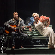 Angels in America - Theater Münster