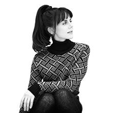 Anna Depenbusch - live 2018