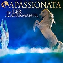 APASSIONATA - Der Zaubermantel