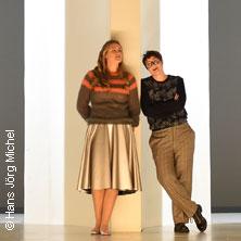 Arabella - Deutsche Oper am Rhein