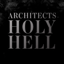 Architects in OFFENBACH AM MAIN * Stadthalle Offenbach,