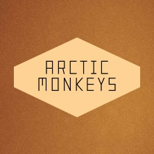 Arctic Monkeys in Berlin, 22.05.2018 -