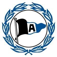 DSC Arminia Bielefeld: Saison 2019/2020