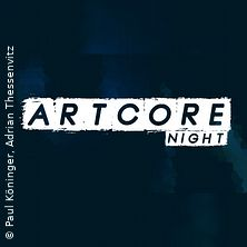 Artcore Night