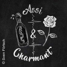 Bild für Event Assi und Charmant  Rocknacht