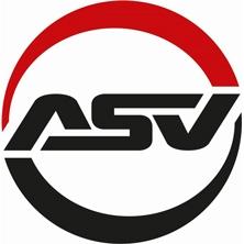 ASV Hamm-Westfalen: Saison 2018/2019