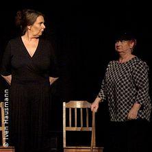 Aus Jux und Dollerei   Berliner Schnauze - MundART und Comedy Theater