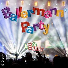 Ballermann-Radio Party 2019