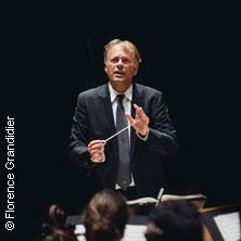 Balthasar-Neumann-Chor, Thomas Hengelbrock