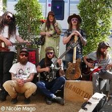Banditos in ALTLANDSBERG * Buchholz-Saloon,