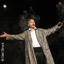 Baskerville - Theater Kiel
