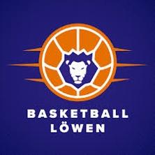 Basketball Löwen Erfurt: Saison 2018/2019