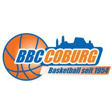 BBC Coburg: Saison 2018/2019
