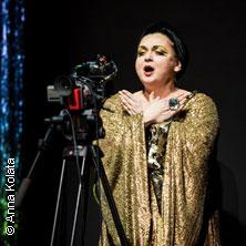 Berenice, Regina di Egitto - Theater, Oper und Orchester Halle