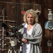 Best Of Heimat 46°48°N  Der Chiemgaufilm