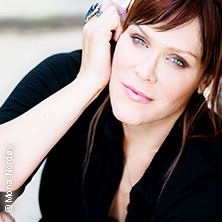 BETH HART band in Abenberg, 05.07.2019 - Tickets -
