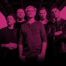 Betontod - Vamos Tour 2019 in MAGDEBURG * Factory,