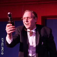 Ein Bier für Brecht - Theater Kiel