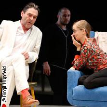 Biografie: Ein Spiel - Schauspiel Essen in ESSEN * Grillo-Theater Schauspiel Essen,